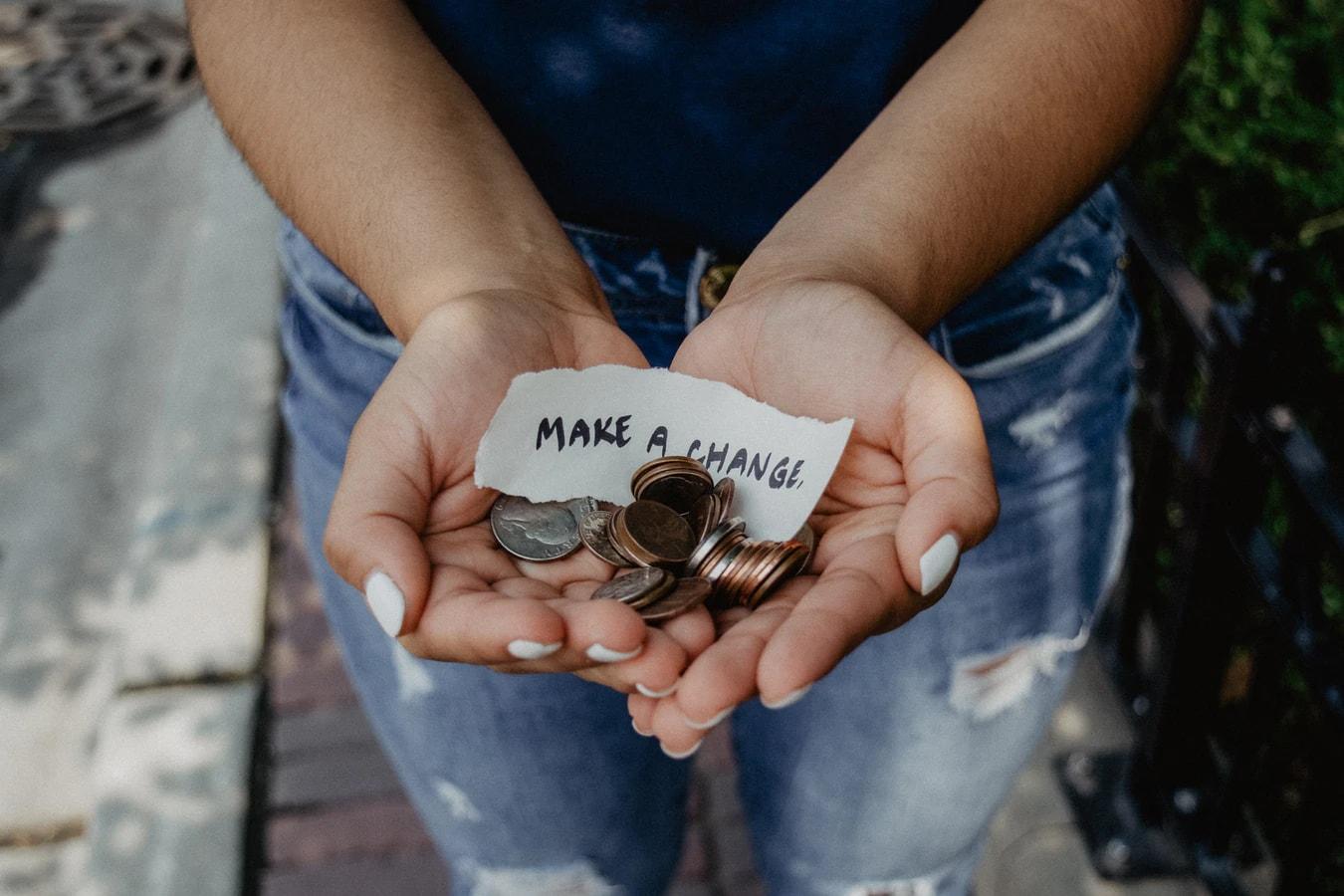 charity-blog-3