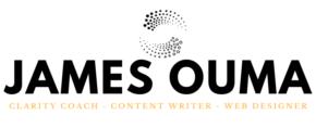James Ouma