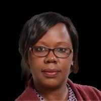 Nelly Kagoru